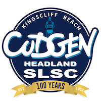 Cudgen Headland Surf Lifesaving Club